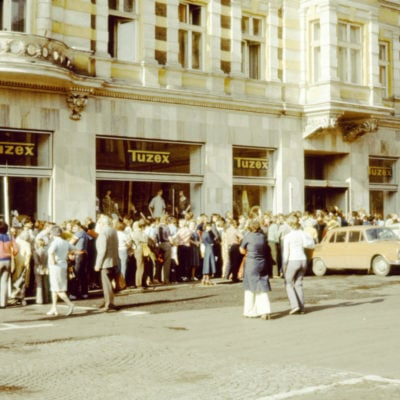 queue-before-prague-store-tuzex